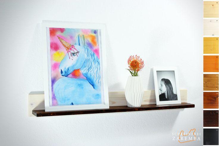 ber ideen zu bilderrahmen w nde auf pinterest. Black Bedroom Furniture Sets. Home Design Ideas