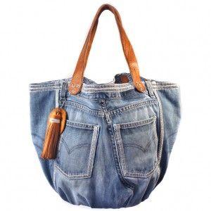 sac besace jeans                                                                                                                                                      Plus
