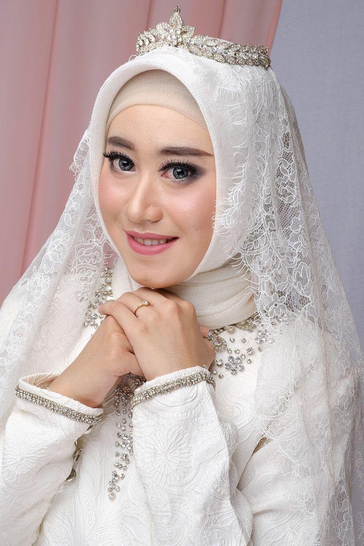 mymakeup makeupnatural naturalmakeupforwedding