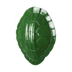 Nate Berkus Green Tortoise Shell Quick Information