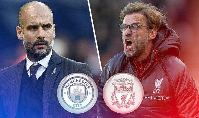 Man City v Liverpool LIVE: All the build up and analysis ahead of the big clash - https://newsexplored.co.uk/man-city-v-liverpool-live-all-the-build-up-and-analysis-ahead-of-the-big-clash/