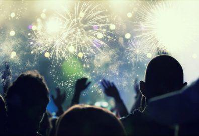 Confira as festas de réveillon em Brasília e programe a virada do ano
