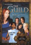 The Guild: Seasons 1 & 2 [2 Discs] [DVD]