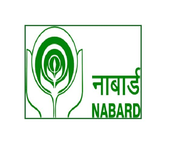 #GovernmentJob #SarkariNaukri #GovtJobs #BankingJobs #ArmyJobs #Railwayobs #SSCJobs #JobsForGraduates #JobsFor12th #UPSCJobs #PoliceJobs #Jobs   Job opening in National Bank for Agriculture and Rural Development