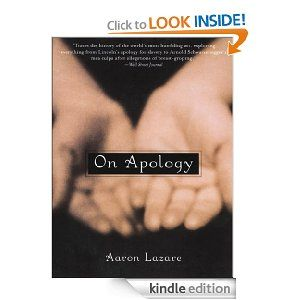 On Apology [Kindle Edition]  $9.32  File Size: 466 KB  Print Length: 324 pages  Page Numbers Source ISBN: 0195189116  Publisher: Oxford University Press, USA; 1 edition (November 3, 2005)    Language: English  ASIN: B0053F0PC0