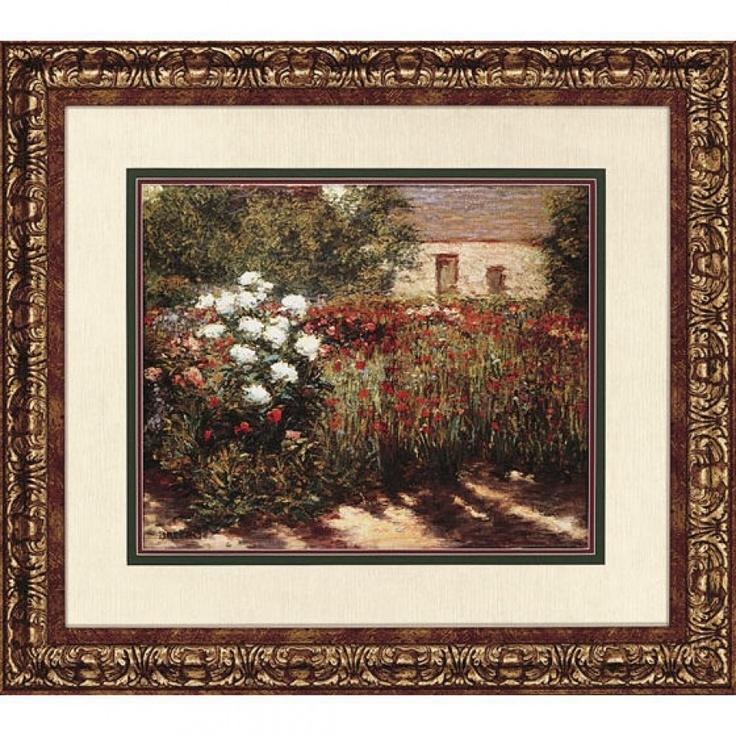 38 besten Bronze Framed Print Bilder auf Pinterest   Gerahmte drucke ...