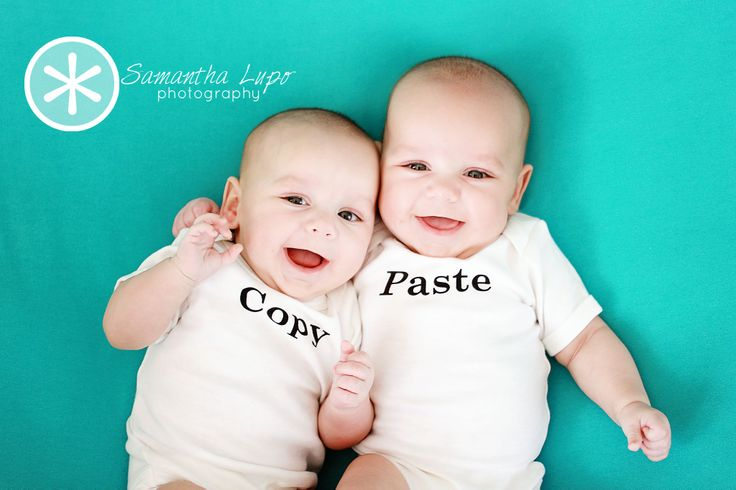 3 month twins boys copy paste photography www