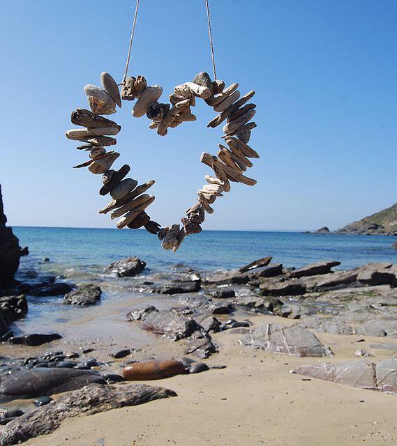 """tinywhitedaisies: """" (via Cornwall   Flickr - Photo Sharing!) """""""