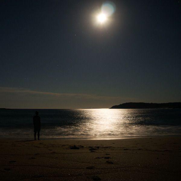 Desert Island Beach: 1000+ Images About Travel On Pinterest