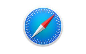 Apple Safari 10 Testine Başladı