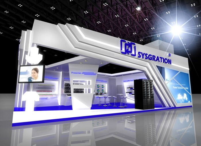 Expo Stands Shape Of You : Ideas about exhibit design on pinterest exhibition