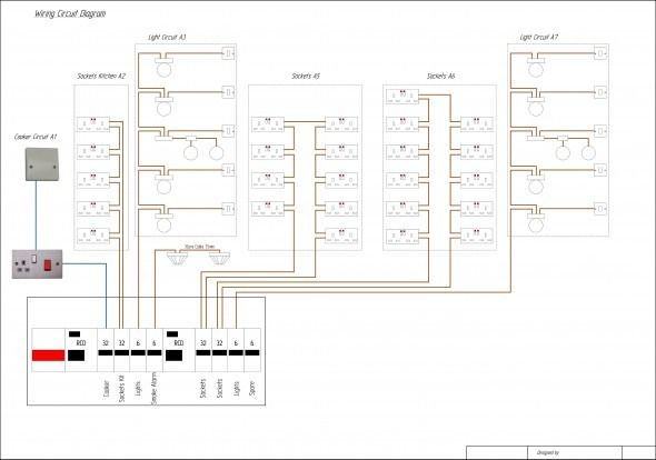 Wiring Diagram Examples | Wiring Diagram on