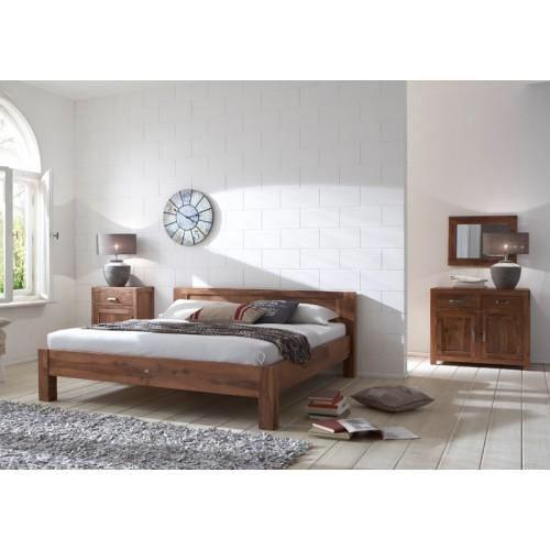 52 besten Lampen Bilder auf Pinterest Beleuchtung, Holz und Leuchten - schlafzimmer set 180x200