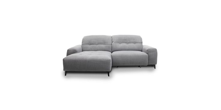 21 best Sofas fürs moderne Wohnzimmer images on Pinterest | Canapes ...