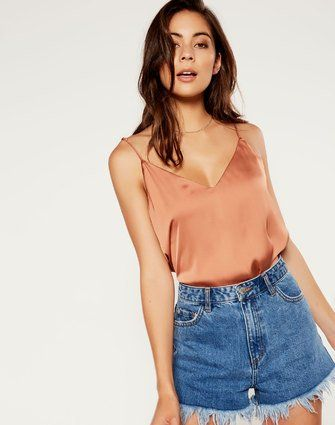 Clothing - Buy Online at Glassons | Fashion clothes women ...