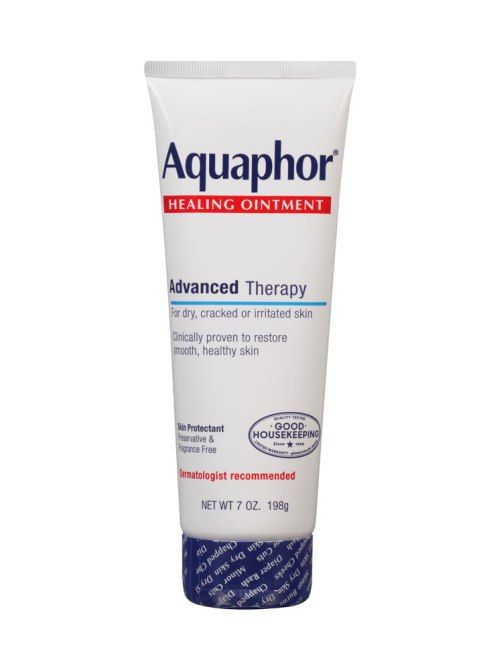 Aquaphor for undereyes..try   Aquaphor's main ingredients is glycerin, which is considered a humectant that draws moisture into the skin and promotes faster cell regeneration. And when skin is adequately moisturized–especially the thinner under-eye area–it's less likely to bear irritation, which can ultimately lead to puffiness.