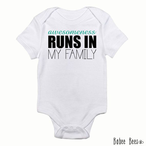 113 best images about Baby Clothes on Pinterest