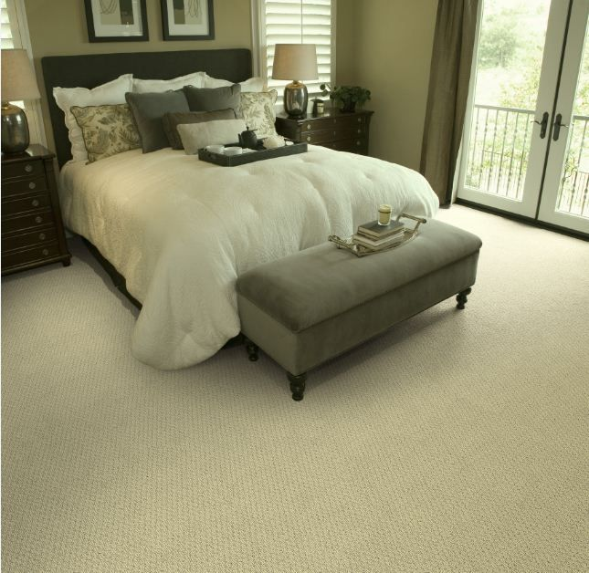 43 Best Carpet Images On Pinterest | Carpets, Empire And Carpet