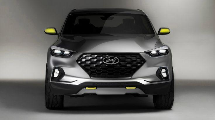 2022 Tucson Limited Engine, Hyundai Santa Cruz Concept Photo Gallery Hyundai Tucson Hyundai Hyundai Cars