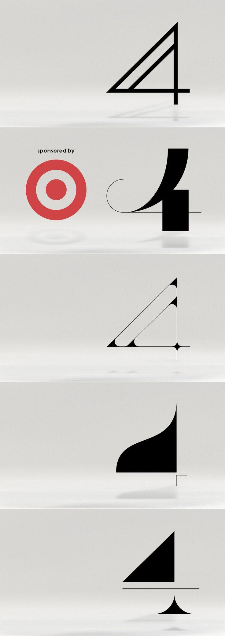 best ㅎㅎ images by dasom jung on pinterest posters design