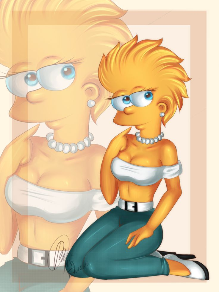 1.jpg adult anime simpsons