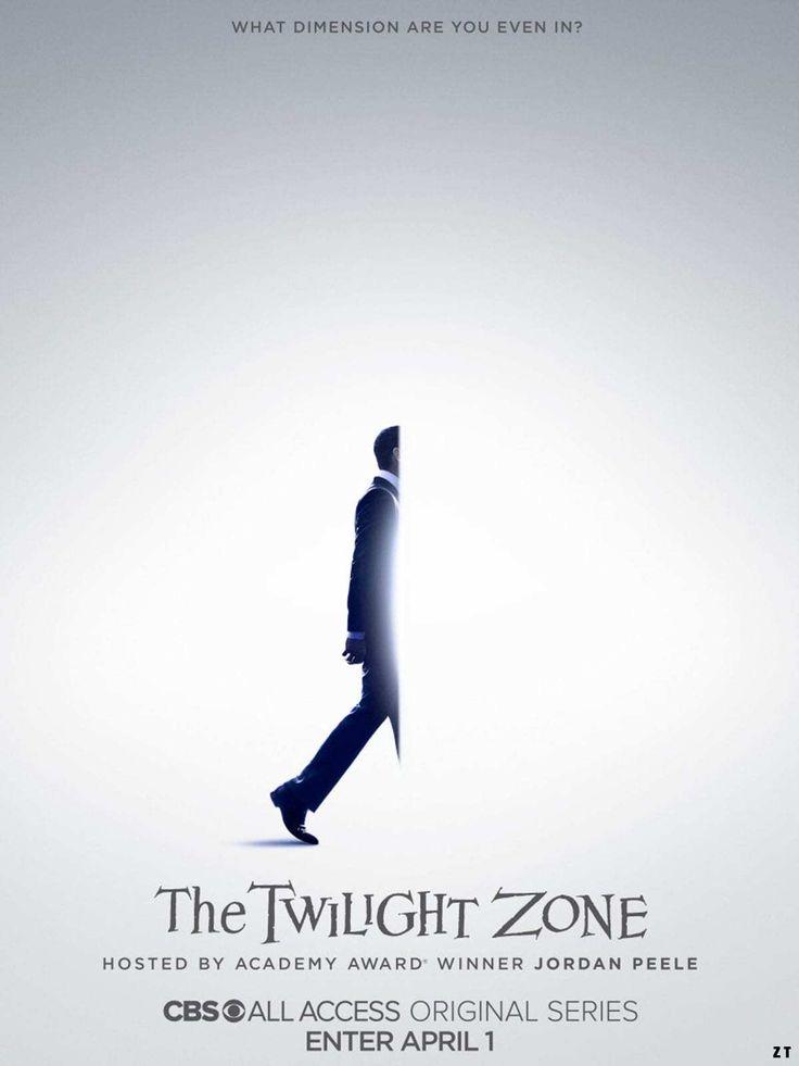 Twilight Love Streaming Voirfilm : twilight, streaming, voirfilm, Twilight, (2019), Saison, Episode, VOSTFr, Streaming, Zone,, Twilight,