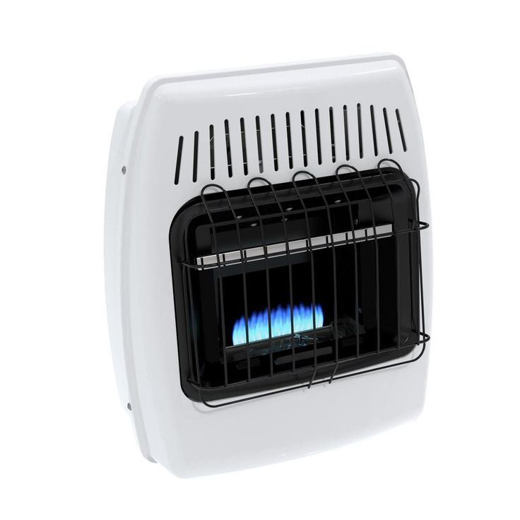 Best 25 Wall Mount Gas Heater Ideas On Pinterest Tiled