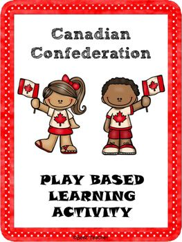 Get someone write my paper canadian confederation