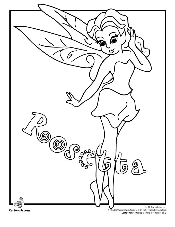 Mejores 45 imágenes de Peter Pan and friends en Pinterest   Páginas ...