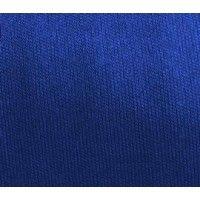Royal Blue Sandwich PUL - GreenBeans, 210cm wide $10.35/0.5m, $20.65/m