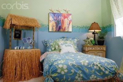 Google Image Result for http://4.bp.blogspot.com/_IGlwsnlYNZ8/S_QUPMq5W3I/AAAAAAAAADo/evsiCaCus34/s400/beach-themed-bedroom-teens-beach-retreat-42-16568106.jpg