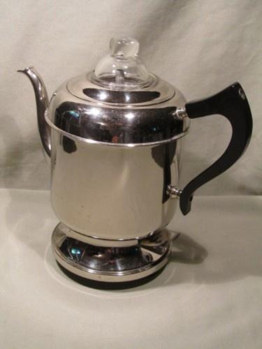 1920 S Coffee Percolator Coffee Shop Ideas Coffee Shop