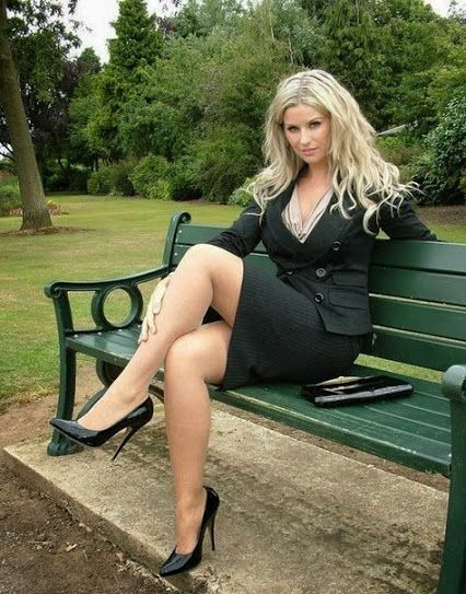 "south montrose milf personals Find more than 80 personals ads for the search ""milf"" in new south wales on locanto™ dating."