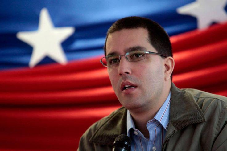 #3Sep Régimen dictatorial de Maduro rechaza declaración del Reino Unido en apoyo a @liliantintori - http://www.notiexpresscolor.com/2017/09/03/3sep-regimen-dictatorial-de-maduro-rechaza-declaracion-del-reino-unido-en-apoyo-a-liliantintori/