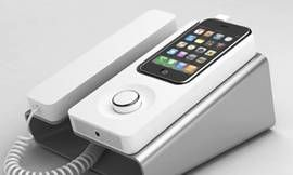 Homely Design Best Home Office Phone Contemporary 2013 IPhone 5 Accessories Best Parts List Shows Desk Phone Sale