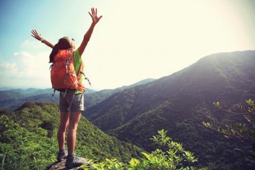 Guide: Come #preparare lo #zaino da trekking (link: http://ift.tt/2bc6id4 )