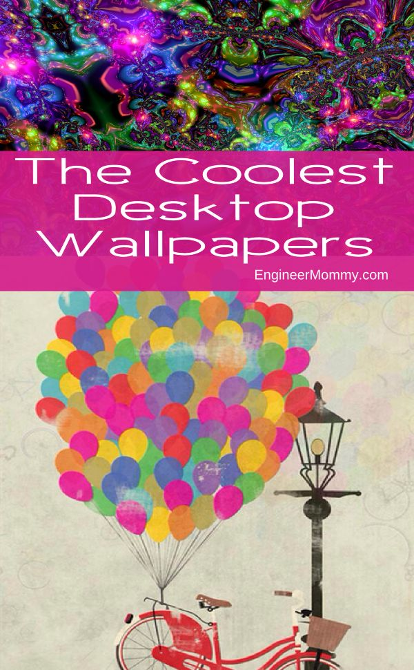 Best 25+ Cool desktop wallpapers ideas on Pinterest | Cool ...