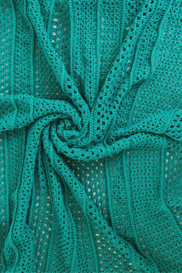 17 Best images about Crochet Afghan Patterns on Pinterest ...