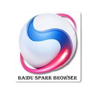 Download Baidu Spark Browser latest Version for your PC. it is offline installer setup with 32 and 63 bits of windows you can run this application on all windows like Windows 6 / 7 / 8 / 10. Baidu Spark Browser Overview It is an interesting application use as an internet browser. This browser is
