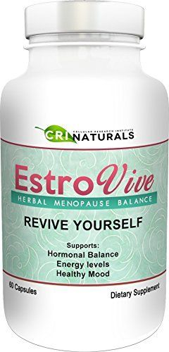 Product review for Estrovive - Menopause Relief - Normal Body Heat Regulation - Sleeping Pills - Hot Flash Relief - Boost Your Energy -  Reviews of Estrovive – Menopause Relief – Normal Body Heat Regulation – Sleeping Pills – Hot Flash Relief – Boost Your Energy. Buy Estrovive – Menopause Relief – Normal Body Heat Regulation – Sleeping Pills – Hot Flash Relief – Boost Your Energy on ✓ FREE SHIPPING on qualified or