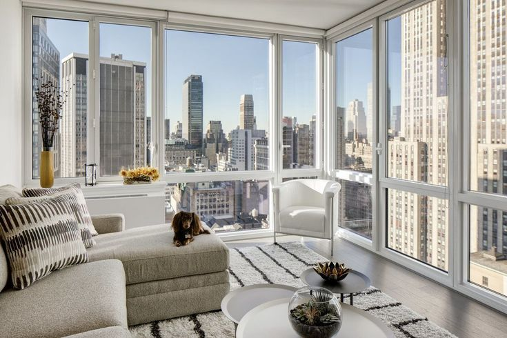 What 5 100 Rents In Nyc Right Now Rent In Nyc New York Rent New York City Penthouse
