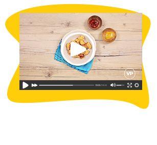 Obesidade Infantil NÃO - O Amil Obesidade Infantil NÃO é dedicado à conscientização e combate à obesidade infantil, o movimento reúne ações de qualificação de profissionais de saúde, relacionamento com instituições de ensino e sociedades médicas, eventos para pais, gestantes, crianças e pesquisas