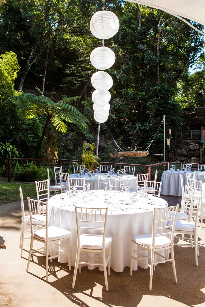 wedding venues north queensland%0A I love you in the daytime