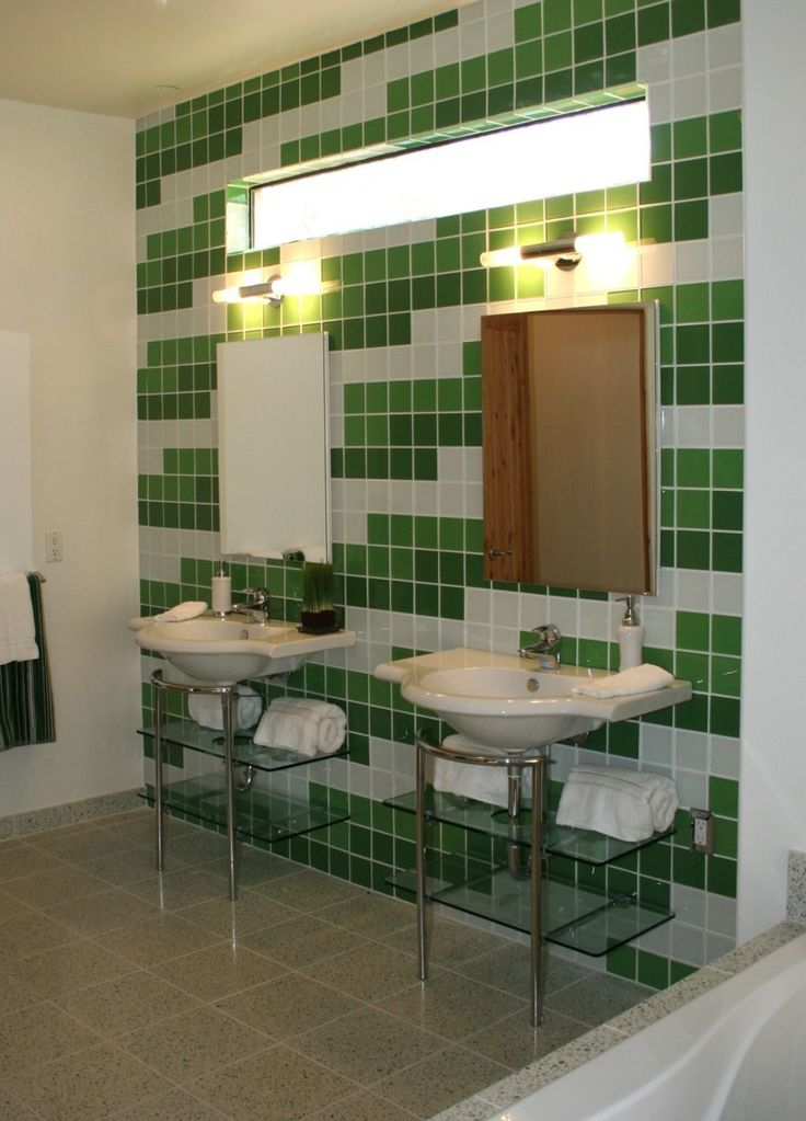 ideas for bathrooms decorating%0A Bathroom Decorating An Apartment Bathroom Green Bathroom Ideas Furniture  Style Bathroom Vanities Lovely Green Bathroom Decorating Ideas Diy
