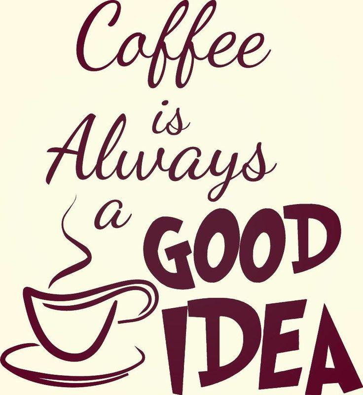 Citaten Koffie Chord : Meer dan afbeeldingen over koffie op pinterest