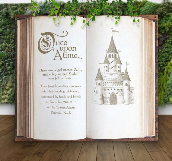 Book Cover Photography Prop : Best fairytale book ideas on pinterest little land