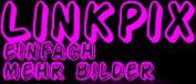 LinkPIX.de - Die Kostenlose Spass Community