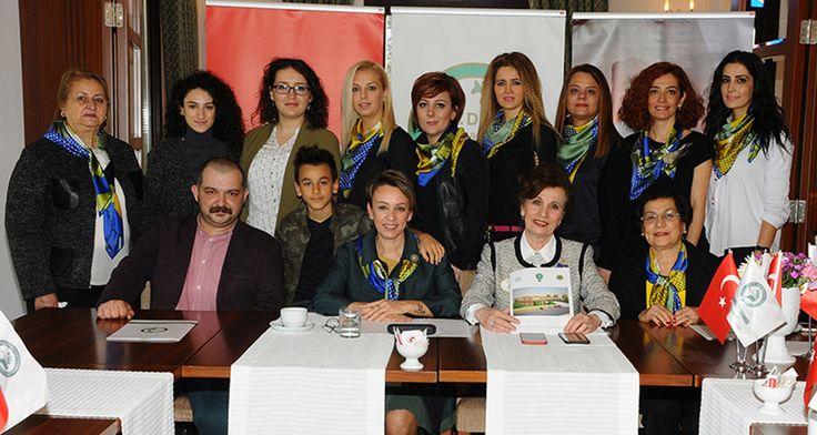TAD Bursa Şubesi'nden; 'Babaannem Unutmamış' | Weekly http://weekly.com.tr/tad-bursa-subesinden-babaannem-unutmamis/