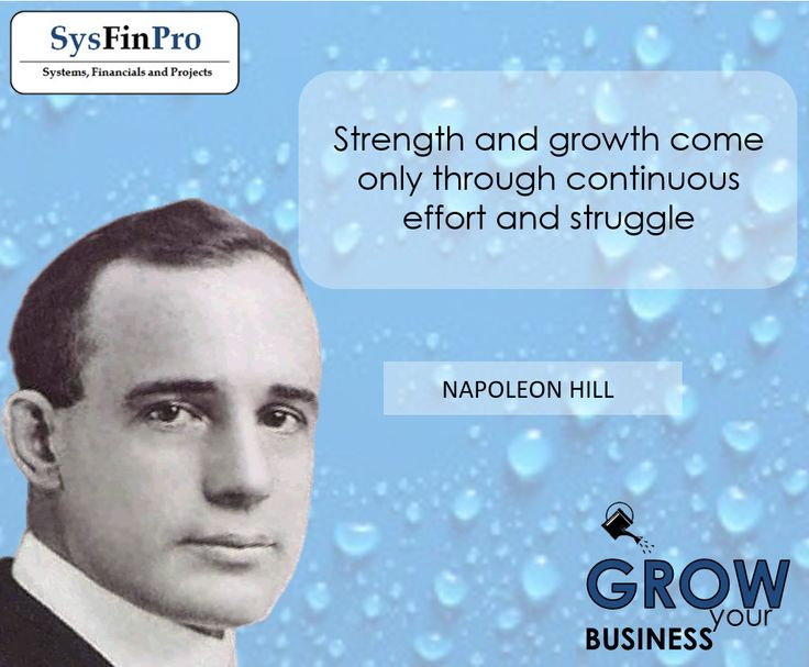 #SysFinPro is here to strengthen and help you grow your business. Struggle less with our Sage Business Management Systems and with #SysFinPro providing the neccasary Consulting and Outsourcing services.