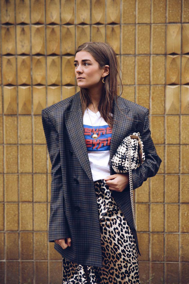 Linn-eklund-blogg-elle-outfit-ganni